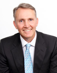Brisbane Thyroid And Parathyroid Surgeon Dr David Wilkinson